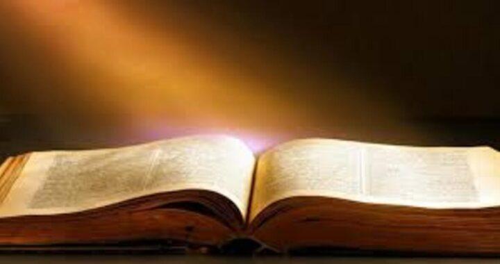 Testimonianza scoprire cosa dice lo Spirito