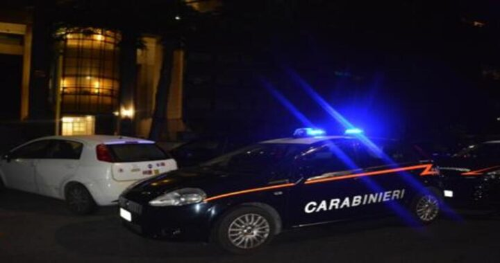 Torino uccide moglie