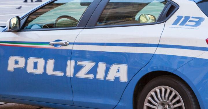 Ucciso e sciolto nell'acido dalla mafia, 17 anni dopo gli assassini hanno un nome: 4 arresti