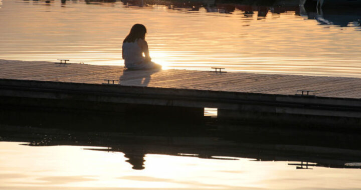 Doa yang belum pernah terjadi sebelumnya untuk menenangkan kekecewaan anda