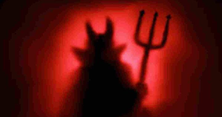 Cosa fare per evitare che il diavolo ci induca in tentazione