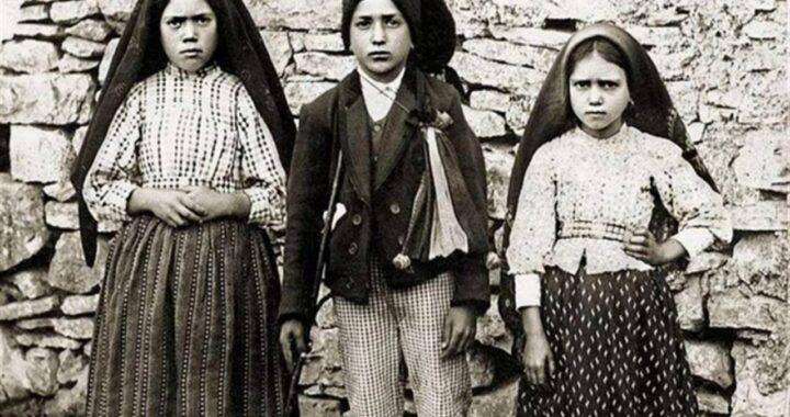 Conosci il contenuto dei 3 segreti di Fatima? Scoprili qui