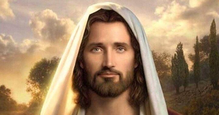 Nel Nuovo Testamento Gesù piange 3 volte, ecco quando e il significato