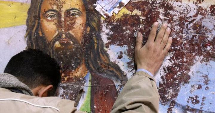 Altri fratelli cristiani uccisi dall'odio estremista, cos'è successo