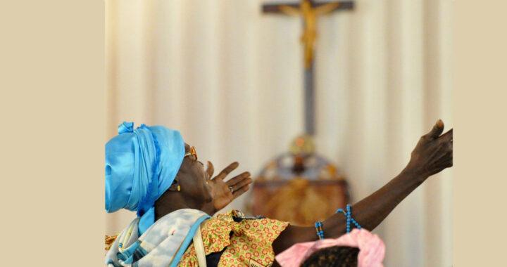 Converte musulmani alla Fede in Cristo e viene ucciso brutalmente