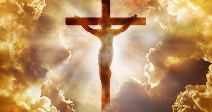 Questa storia dimostra la potenza del Nome Santo di Gesù