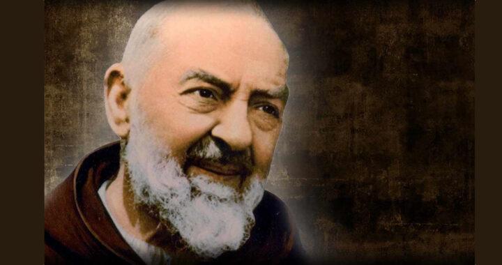 Padre Pio e il miracolo della prigione di Budapest, in pochi lo conoscono