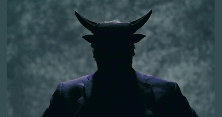 Il Diavolo può entrare nella tua vita tramite queste 5 Porte