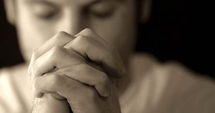 Se la tua Anima è debole, recita questa potente preghiera