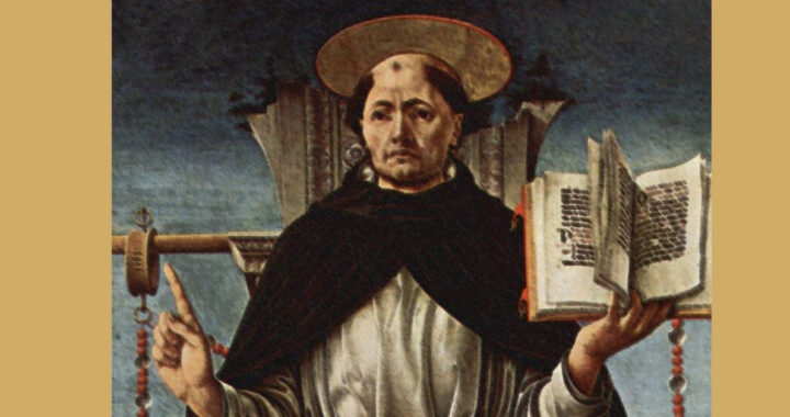 La storia meravigliosa del Santo che resuscitava i morti