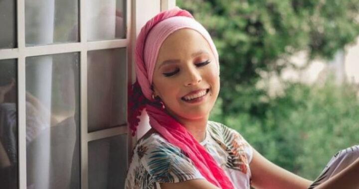 Muore a 19 anni per un cancro raro e diventa un esempio di fede (VIDEO)