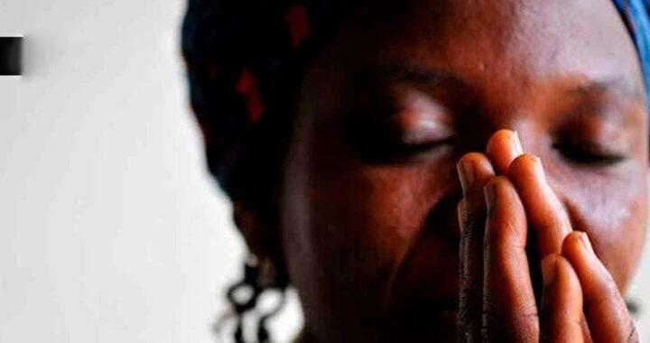 Padre picchia e avvelena la figlia perché convertita al Cristianesimo