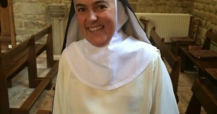 Suora cacciata dal Convento, il Papa respinge il suo appello, che ha fatto?