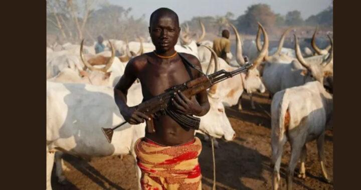 Altri cristiani massacrati in Nigeria dagli estremisti islamici