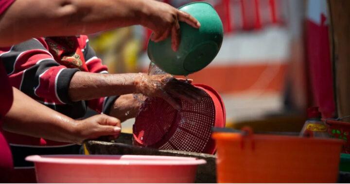 In Messico ai Cristiani è stato negato l'accesso all'acqua a causa della loro fede