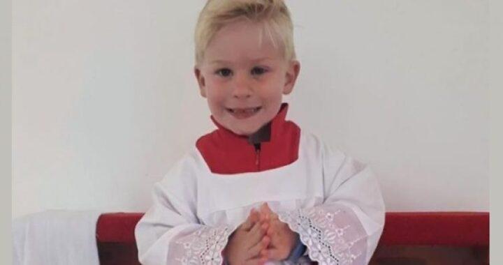 """""""Mio figlio è stato salvato da Padre Pio"""", il racconto di un miracolo"""
