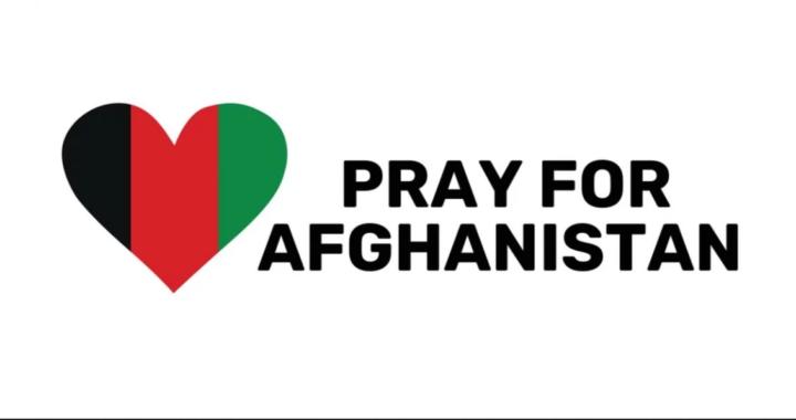 """Contattiamo i cristiani in Afghanistan ma tacciono"""