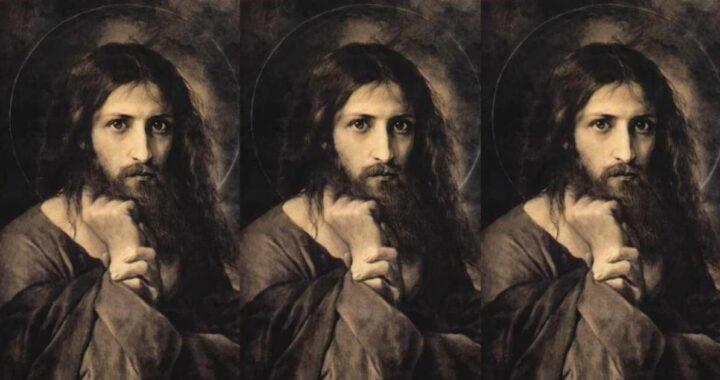 Sei in una situazione disperata? Chiedi aiuto a Gesù con queste 5 preghiere