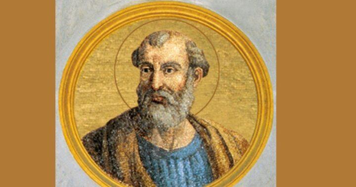 Il Santo del 16 settembre: San Cornelio, cosa sappiamo su di Lui
