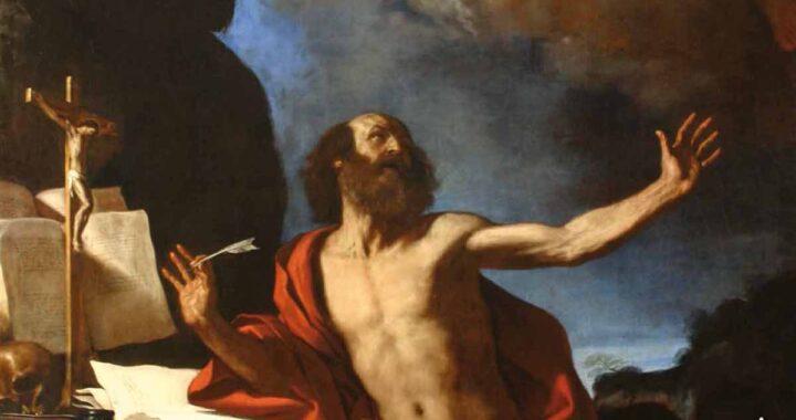 Chi è San Girolamo, il Santo del 30 settembre e come pregarlo