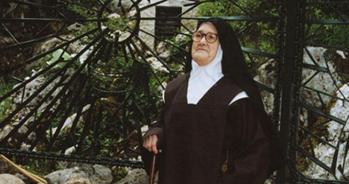 La rivelazione di Suor Lucia sulla potenza della preghiera del Santo Rosario