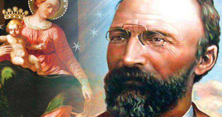Il Santo del 5 ottobre, chi è stato Bartolo Longo