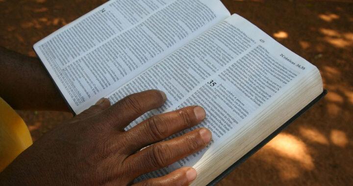 Cosa succede nel momento subito dopo la morte? Cosa ci dice la Bibbia