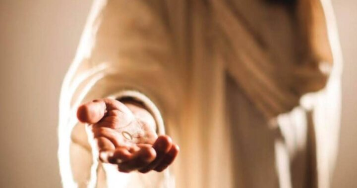 Quid est gratia? Definitiones praecipui notionis Bibliorum