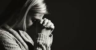 Recita questa preghiera ogni sera prima di andare a letto
