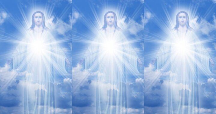 4 preghiere per aiutarti nei momenti difficili