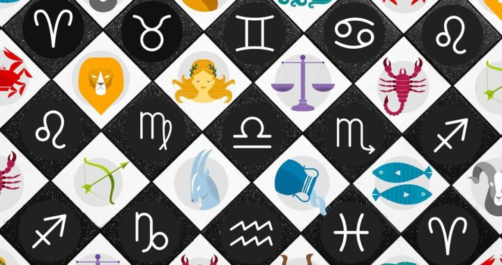 Sequens horoscopum est peccatum? Quid dicit Scriptura?